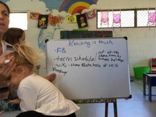 micro-schooling