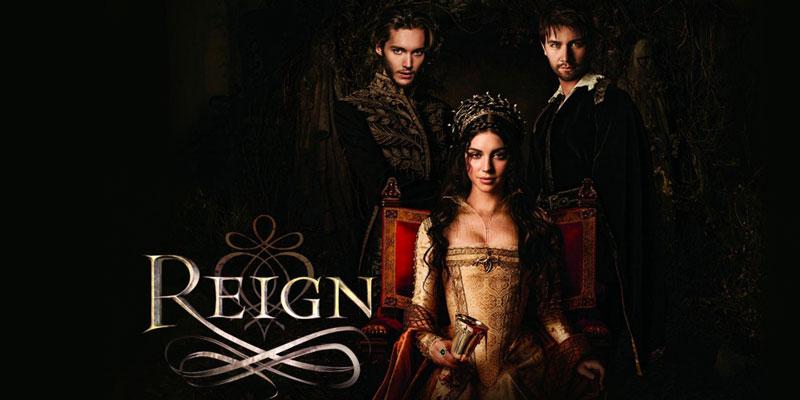 DVD-Reign-season-2-release-date-premiere-2015-2