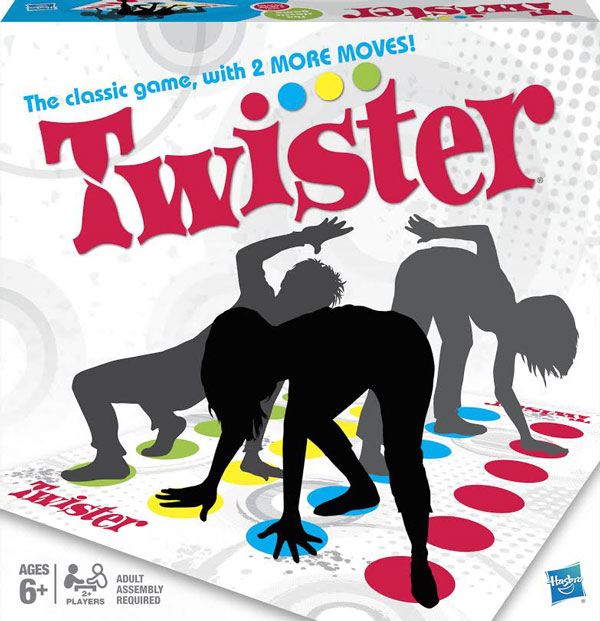 twister-review-3
