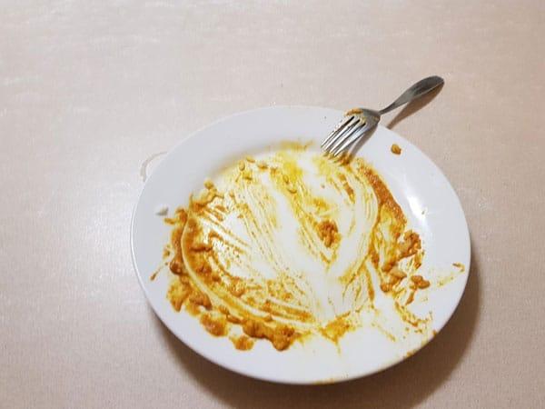 butter chicken recipe 2