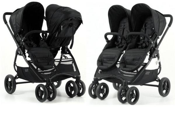 Valco Baby Snap Ultra Duo