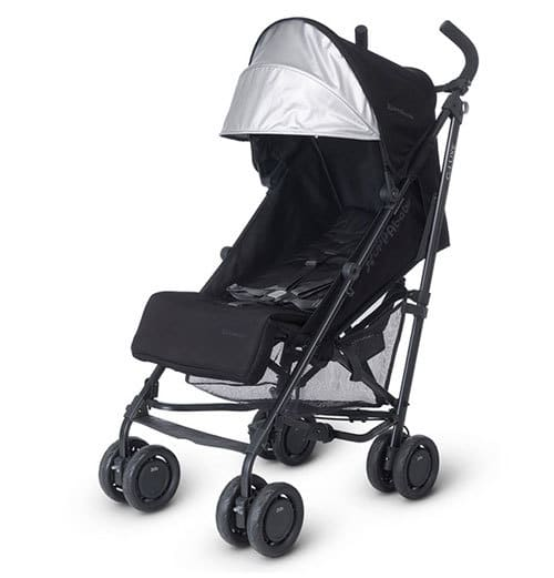 best umbrella stroller uppa baby