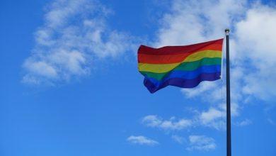 pride 2444576 640
