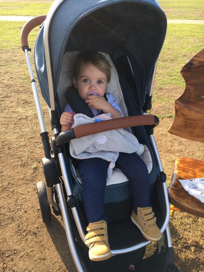 babybee rover 2019 babybee prams