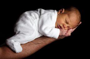top baby names best baby names