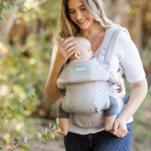 MOBY Carriers