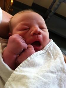 Baby Zz.2 e1363940759326